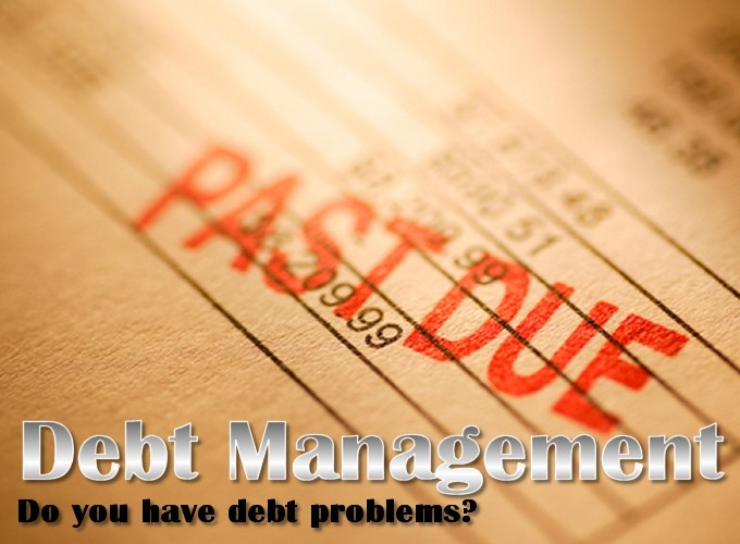 debtmanagement